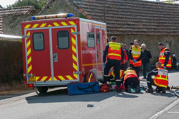 Avocat dommage corporel à Marseille