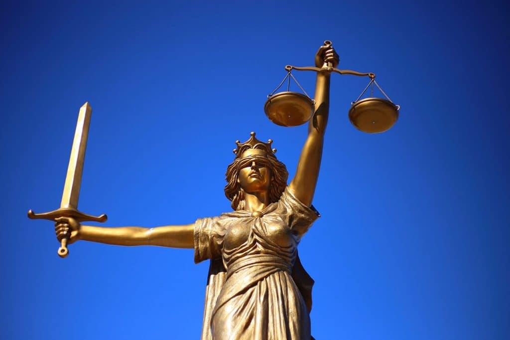 Droit pénal des affaires à Marseille